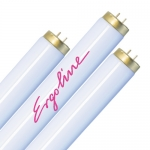 Ergoline S Super Power 100 W 1,5 %